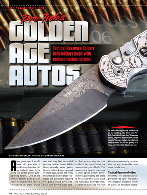 TR-4-Tac-Knives-Article-1
